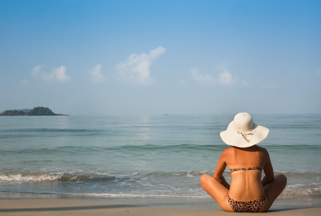 MATAIP YOGA Pilates relaxation Bliss-beach-Shutterstock-1024×689