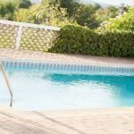 Quinta-Pool