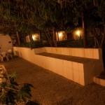 Quinta-night-