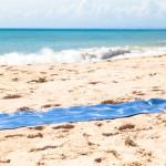 Sea MATAIP YOGA Pilates relaxation
