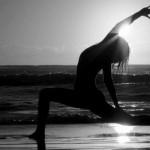 Yoga increase sex drive