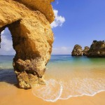 holiday portugal MATAIP YOGA Pilates relaxation