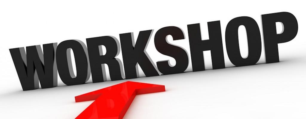 workshop-1024