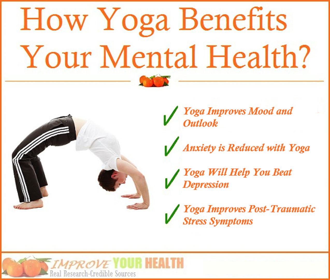 yoga-benefits-for-mental-health