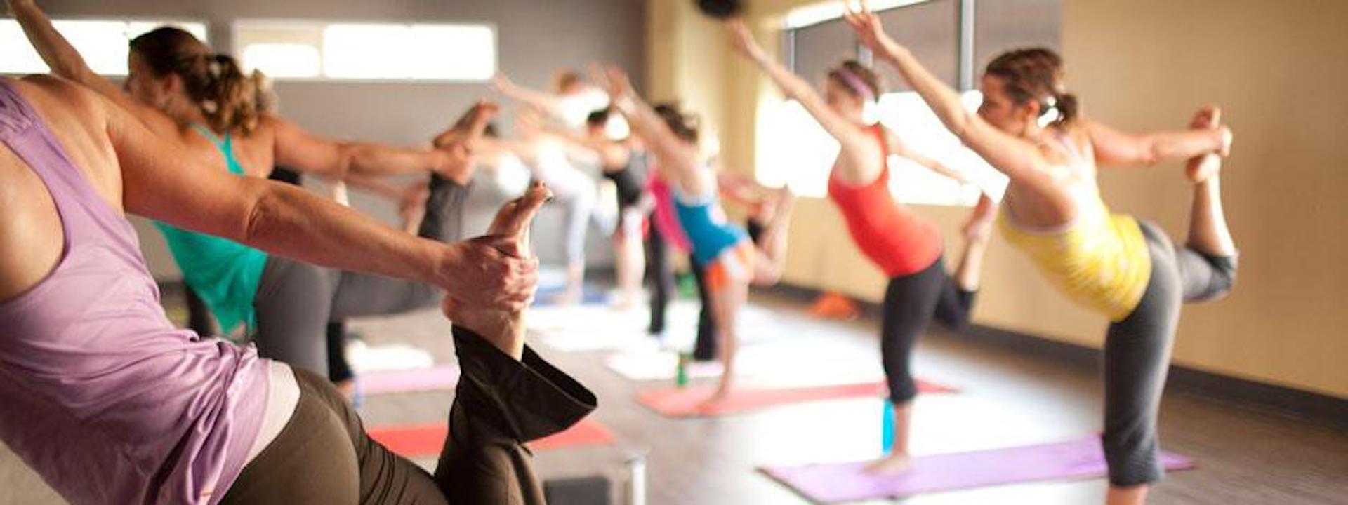 Mataip Pilates