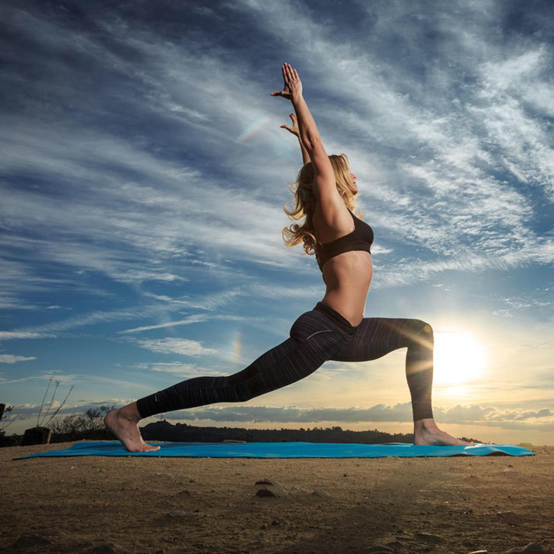 MATAIP Yoga