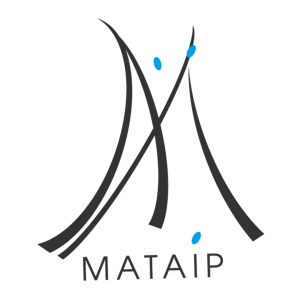Mataip yoga classes Bradford