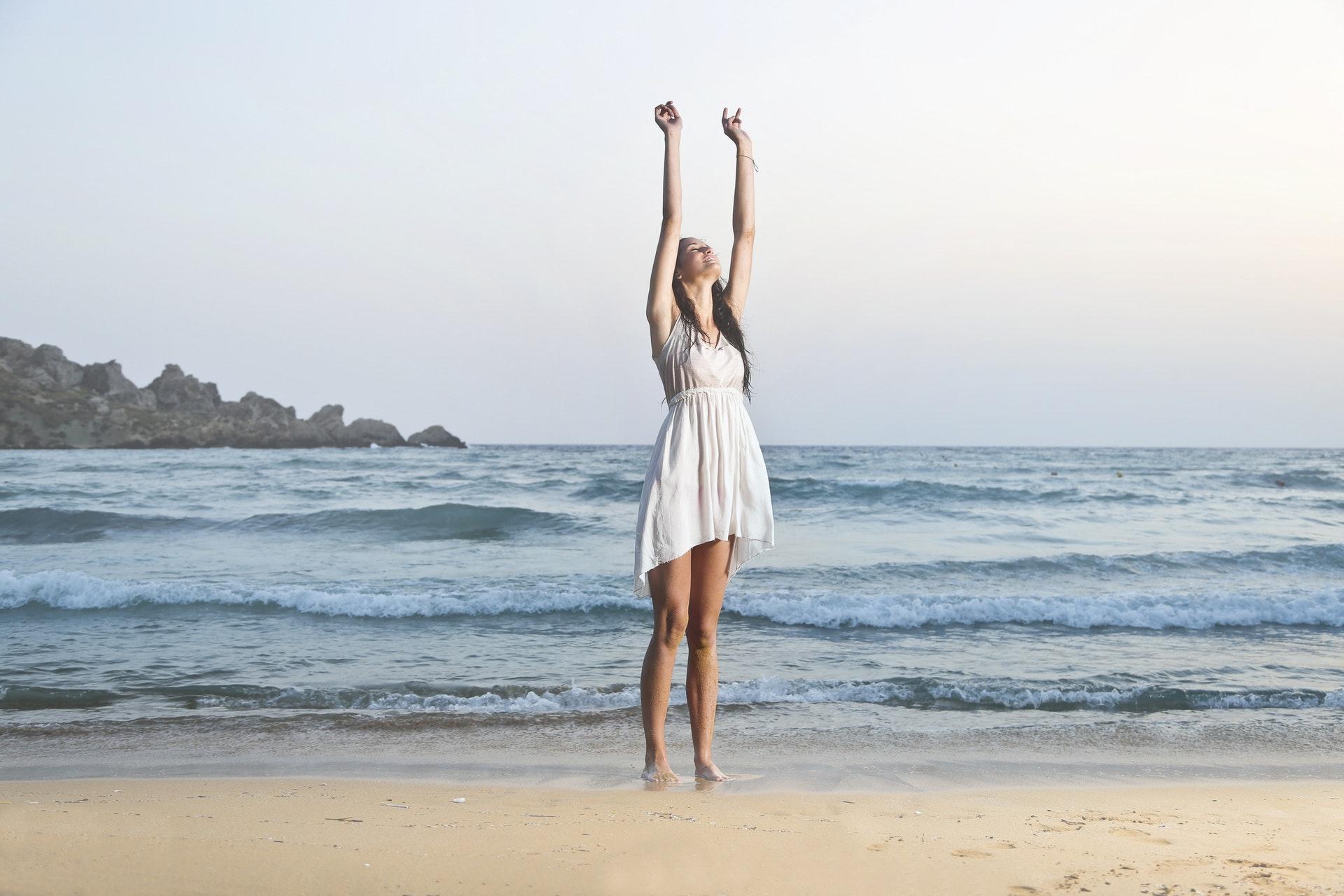 Spinal Healing Yoga Retreat